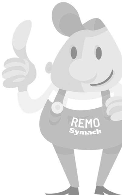 Remo Ok Footer